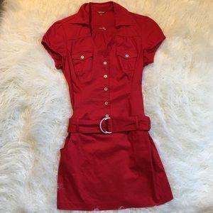 Guess Dress 🔥